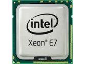 IBM Xeon E7-4820 2 GHz Processor Upgrade - Socket LGA-1567 (IBM: 69Y1890)