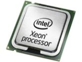 IBM Xeon E7-2870 2.40 GHz Processor Upgrade - Socket LGA-1567 (IBM: 88Y5663)