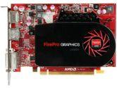 Sapphire FirePro V4900 1G GDDR5 PCI-E  Workstation Graphics (SAPPHIRE: 31004-24-40A)
