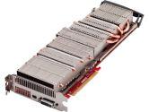Sapphire SKY 900 6G GDDR5 PCI-E  Workstation Graphics (SAPPHIRE: 31006-00-40A)