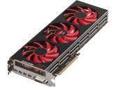 Sapphire FirePro S10000 6G GDDR5 PCI-E  Workstation Graphics (SAPPHIRE: 31004-39-40G)