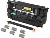 Samsung ML-PMK65K TONER MIM ORDER QTY 2 (Samsung Printer Supplies: ML-PMK65K/XAA)