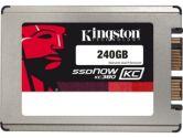 Kingston 240GB SSDNow KC380 SSD Micro SATA 3 1.8 (Kingston: SKC380S3/240G)