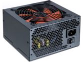 Xigmatek X-CALIBRE Series 500W 80 Plus Certified Active PFC 12V Power Supply (Xigmatek: EN5582)