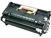 Brother DRUM HL4200CN (Brother Printer Supplies: PH12CL)