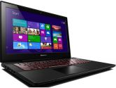 Lenovo Y50 Notebook I7-4700HQ 8G RAM 1TB HDD+8GB SSD NV GTX 860M 15.6in Windows 8.1 Pro (Lenovo Consumer: 59418226)