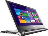 Lenovo FLEX2 Ultrabook I5-4210U Widi 8GB RAM 128GB SSD 14.0IN FHD Touch Screen Windows 8.1 (Lenovo Consumer: 59418273)