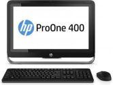HP ProOne 400 G1 F4K71UT#ABA Desktop Computer (HP Smartbuy: F4K71UT#ABA)