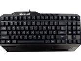 Nixeus MK-BN14 Moda Kailh Brown Switch 87 Key Mechanical Keyboard (Nixeus: MK-BN14)