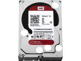 WD Red Pro 4TB SATA3 6GB/S Cache 64MB 3.5in Hard Drive (Western Digital WD: WD4001FFSX)