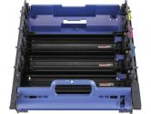 Brother IMAGING DRUM FOR HL-L8250CDN /L8350CDW/L8350CDWT/L9200CDWT (Brother Printer Supplies: DR331CL)