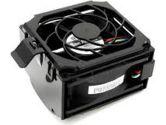 Supermicro FAN-0114L4 92X38MM 4-PIN PWM Fan W/HUS for SC747 Retail (SuperMicro: FAN-0114L4)