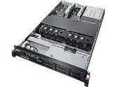 Lenovo Thinkserver RD340 1U 2P Rack Server Intel Xeon E5-2420 V2 2.2GHZ 2X8GB 2X1TB DVDRW (Lenovo Server & Workstations: 70ABS00100)