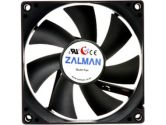 Zalman F2 Plus Sharkfin Blade 92MM Case Fan (ZALMAN TECH: F2 Plus (SF))
