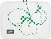 "Golla G1106 Carrying Case for 14"" Notebook White (Golla: G1106)"