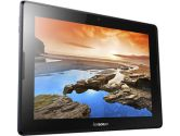 Lenovo A10-70 Tablet 1.3GHZ QuadCore 1GB RAM  16GB ROM  10.1in Android 4.2 (Lenovo Consumer: 59407939)