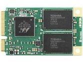 Liteon SMS-64L9M Series mSATA 64GB Internal Solid State Drive (Liteon: SMS-64L9M)