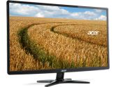 Acer G276HL Gbmid 27in 6ms 1920x1080 FHD Widescreen LED Backlit Monitor DVI HDMI VGA VESA Speakers (Acer: UM.HG6AA.G03)