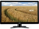 Acer G246HYL Bmjj 23.8IN IPS Ultra-Slim LED Monitor 2xHDMI  VGA Speakers (Acer: UM.QG6AA.001)