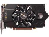 Zotac NVIDIA GeForce GTX 660 2GB GDDR5 2DVI/HDMI/DISPLAYPORT PCI-EXPRESS Video Card (Zotac: ZT-60904-10M)