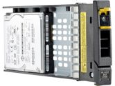 HP M6710 450GB 6G SAS 10K RPM SFF 2.5in Hard Drive (HP Commercial: QR494A)