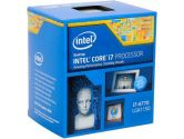 Intel Core i7 4770S Quad Core 3.1GHZ Processor LGA1150 Haswell 8MB Cache Low Power for Supermicro (SuperMicro: P4D-I74770S-SR14H)
