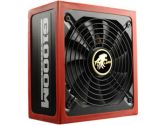 LEPA Maxgold 800W 87+ ATX 12V Modular PSU 80+ Gold Power Supply (LEPA: G800-MB)