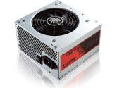 LEPA N500-SA 500W ATX 12V White Native PSU 80+ Power Supply (LEPA: N500-SA)