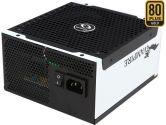 RAIDMAX  Vampire  RX-700GH  Continuous 700 watts  Power Supply (Raidmax: RX-700GH)