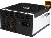 RAIDMAX  Vampire  RX-800GH  Continuous 800 watts  Power Supply (Raidmax: RX-800GH)