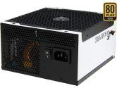 RAIDMAX  Vampire  RX-900GH  Continuous 900 watts  Power Supply (Raidmax: RX-900GH)