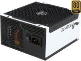 RAIDMAX  Vampire  RX-1000GH  Continuous 1000 watts  Power Supply (Raidmax: RX-1000GH)