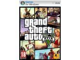 Grand Theft Auto V - PC (Take 2: 41456)