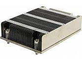 Supermicro Fan SNK-P0047PSC X9 1U B9 Twinblade Server Front Heatsink (SuperMicro: SNK-P0047PSC)