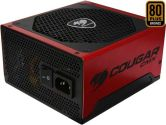 COUGAR CMX1200V3 1200W Power Supply (COUGAR: CMX1200V3)