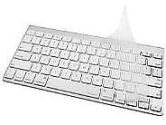 MACBOOK PRO KEYBOARD PROTECTIV (Macally: KBGUARDC)