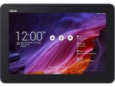 ASUS Transformer Pad Intel Atom Z3745 Quad Core 1GB 16GB eMMC 10.1in IPS HD Touch Android 4.4 Kitkat (ASUS: TF103C-A1-BK)