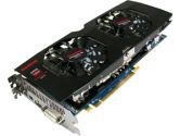Diamond Radeon R9 280X 1000MHZ 3GB 6.0GHZ GDDR5 DVI HDMI 2XMINIDP PCI-E Video Card (Diamond: R9280XD53GXOC)