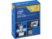 Intel Xeon Haswell 8 Core E5-2618LV3 LGA2011 2.3G 20M 8GT/s 75W Server Processor for Supermicro (SuperMicro: P4X-DPE52618LV3-SR200)