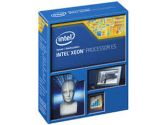 Intel Xeon Haswell-EP Quad Core E5-1630V3 LGA2011 3.7G 10M 140W Server Processor for Supermicro (SuperMicro: P4X-UPE51630V3-SR20L)