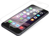 InvisibleShield GLASS-Apple iPhone 6-Case Friendly (Zagg.Inc: IP6GLC-F0C)