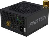 Rosewill PHOTON Series PHOTON-750 750W,ATX12V/EPS12V,80 PLUS GOLD Certified, Full Cable Modular Design, Active-PFC Power Supply (Rosewill: PHOTON-750)