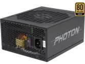 Rosewill PHOTON Series PHOTON-1050 1050W,ATX12V/EPS12V,80 PLUS GOLD Certified, Full Cable Modular Design, Active-PFC Power Supply (Rosewill: PHOTON-1050)