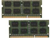 Mushkin Enhanced 8GB  204-PIN DDR3-12800 SO-DIMM Memory for Apple (Mushkin Enhanced: 977033A)