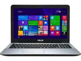ASUS K555LA Intel Core I5-4210U 6GB 750GB DVD�RW Windows 8.1 Notebook (ASUS: K555LA-DH51-CA)