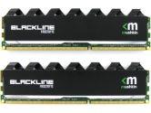 Mushkin Enhanced Blackline 8GB (Mushkin Enhanced: 997181F)