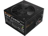 Thermaltake TR2 430W Power Supply 20/24PIN ATX12V With 120mm Fan (Thermaltake: W0070RUC-04)