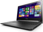 """Lenovo Ideapad FLEX2 15D 15.6"""" A6 6310 DDR 4GB 500GB HDD Radeon R4 DVD/RW HDMI W8.1 Notebook (Lenovo Consumer: 59418211)"""