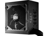Cooler Master G550M - Compact 550W 80 PLUS Bronze Power Supply with Modular Molex/SATA Cables (Cooler Master: RS550-AMAAB1-US)