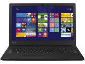 Toshiba Satelite Pro R50-B-01T Intel Core I3-4005U 4G 500G Win7 Pro / Win 8.1 Pro (Toshiba: PSSG0C-01T01T)
